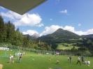 Osttirol Cup_6