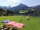 Osttirol Cup_7