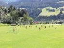Osttirol Cup_9