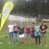 Fußballdorfmeisterschaft_2015_10