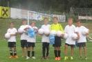Fußballdorfmeisterschaft_2015_14