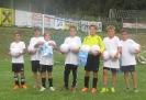 Fußballdorfmeisterschaft_2015_17