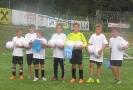 Fußballdorfmeisterschaft 2015