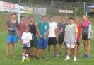 Fußballdorfmeisterschaft_2015_19