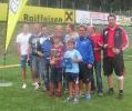 Fußballdorfmeisterschaft_2015_1