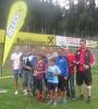 Fußballdorfmeisterschaft_2015_2