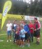 Fußballdorfmeisterschaft_2015_4