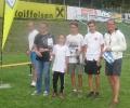 Fußballdorfmeisterschaft_2015_5