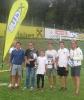 Fußballdorfmeisterschaft_2015_6