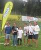Fußballdorfmeisterschaft_2015_7