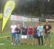 Fußballdorfmeisterschaft_2015_9