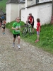 Oberwielenbach_1.Mai_2013_10