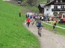 Oberwielenbach_1.Mai_2013_5