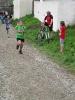 01.05.2013 - Dorflauf Oberwielenbach