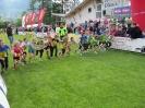 Römerlauf_Dölsach_18-05-2013_9