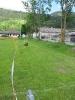 Römerlauf_Dölsach_18-05-2013_10