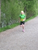 25.05.2013 - Tiroler Wasserkraft Stauseelauf