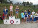 27.07.2013 - Geländelauf Issing