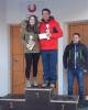 Ski und Snowboard Vereinsmeisterschaft_1