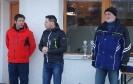 Ski und Snowboard Vereinsmeisterschaft