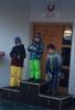Ski und Snowboard Vereinsmeisterschaft_3