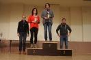 Ski und Snowboard Vereinsmeisterschaft_107