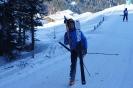 Ski und Snowboard Vereinsmeisterschaft_10