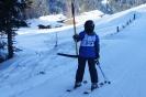 Ski und Snowboard Vereinsmeisterschaft_11