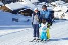 Ski und Snowboard Vereinsmeisterschaft_12