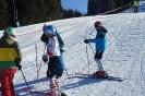 Ski und Snowboard Vereinsmeisterschaft_13