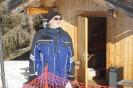 Ski und Snowboard Vereinsmeisterschaft_14