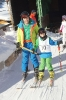 Ski und Snowboard Vereinsmeisterschaft_16