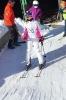Ski und Snowboard Vereinsmeisterschaft_17