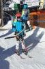 Ski und Snowboard Vereinsmeisterschaft_18