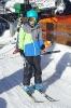 Ski und Snowboard Vereinsmeisterschaft_19