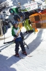 Ski und Snowboard Vereinsmeisterschaft_20