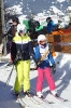 Ski und Snowboard Vereinsmeisterschaft_21