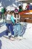 Ski und Snowboard Vereinsmeisterschaft_22