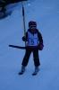 Ski und Snowboard Vereinsmeisterschaft_23