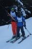 Ski und Snowboard Vereinsmeisterschaft_24
