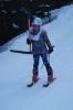 Ski und Snowboard Vereinsmeisterschaft_25