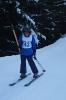 Ski und Snowboard Vereinsmeisterschaft_26