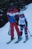 Ski und Snowboard Vereinsmeisterschaft_27