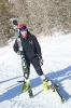Ski und Snowboard Vereinsmeisterschaft_28