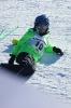 Ski und Snowboard Vereinsmeisterschaft_29