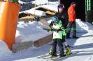 Ski und Snowboard Vereinsmeisterschaft_2