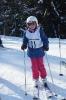 Ski und Snowboard Vereinsmeisterschaft_30