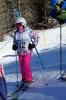 Ski und Snowboard Vereinsmeisterschaft_31