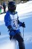 Ski und Snowboard Vereinsmeisterschaft_32