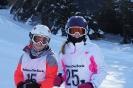 Ski und Snowboard Vereinsmeisterschaft_33